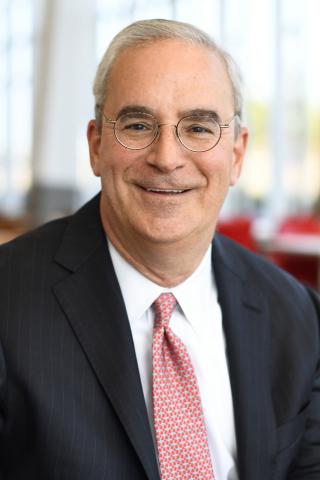 Scott Sleyster (Photo: Business Wire)