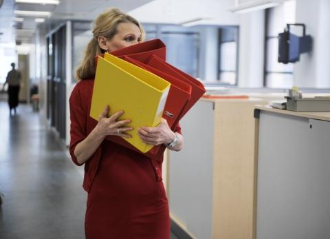 Lehtikuva/Petra Piitulainen (Photo: Business Wire)