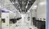 Toshiba Memory y Western Digital celebran la apertura de Fab 6 y Memory R&D Center en Yokkaichi, Japón