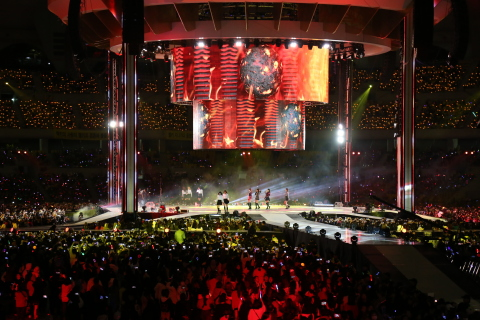 The Busan One Asia Festival (BOF) will be held from October 20th to 28th in Busan. BOF will open wit ...