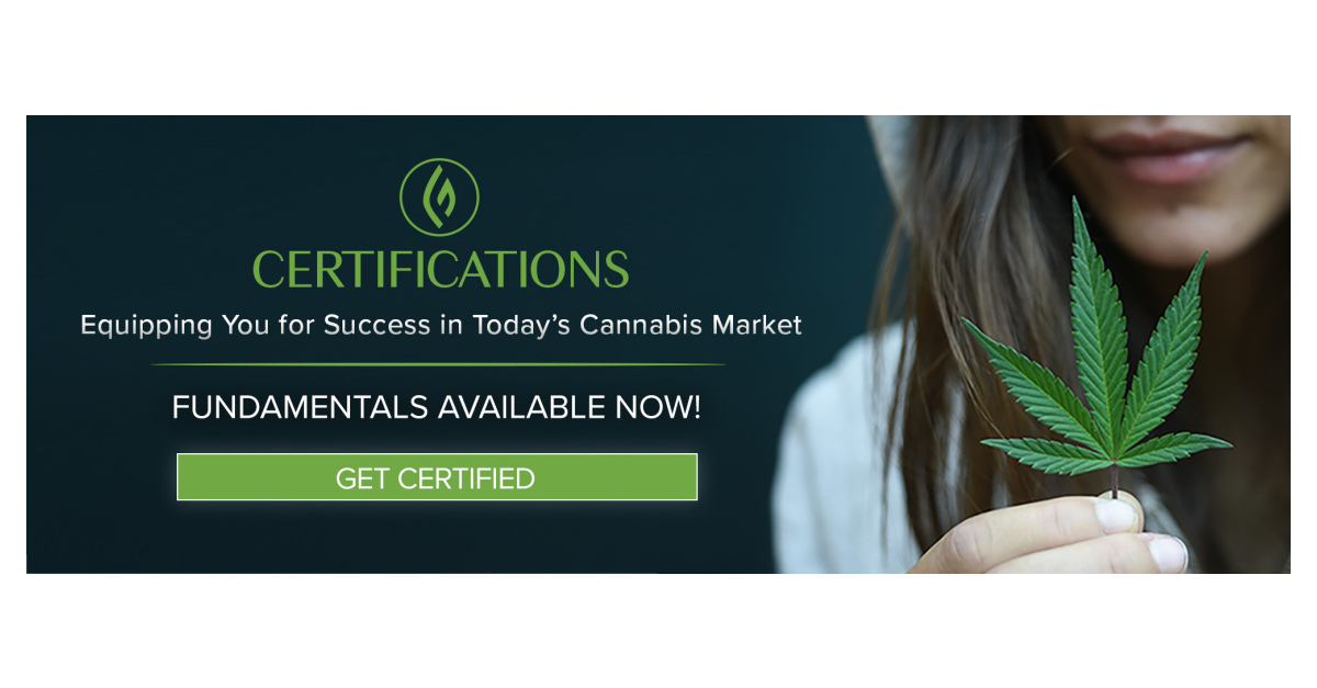 Green Flower Launches Its Official Cannabis Certification Program