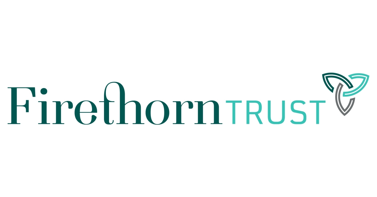 FirethornTrust Launches with Backing of £200M to Invest in UK Real