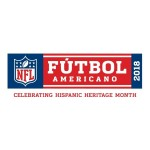 NFL, Hispanic Heritage Foundation and Nationwide, Team for Eighth Annual NFL Hispanic Heritage Leadership Awards Presented by Nationwide