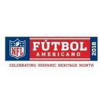 La NFL, la Fundación Herencia Hispana y Nationwide se unen para los octavos Premios anuales al Liderazgo de la Herencia Hispana de la NFL presentados por Nationwide