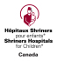 http://www.shrinershospitalsforchildren.org/Canada