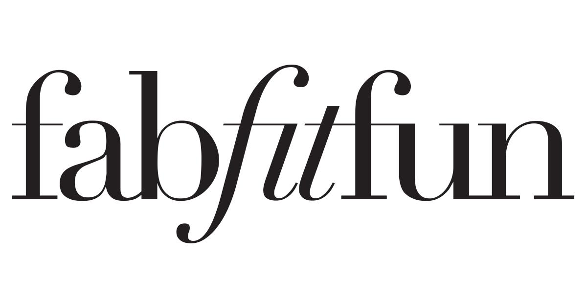 fabfitfun launches  u201cfff live u201d with interactive lifestyle