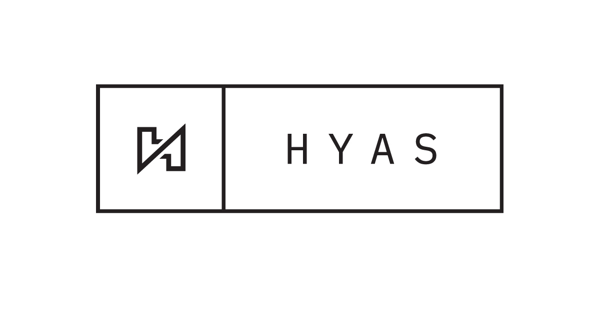 hyas adds infosec visionary ariel silverstone as data