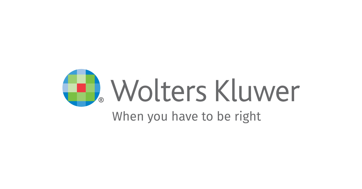 Cch Axcess Data Insights And Teammate Analytics From Wolters Kluwer