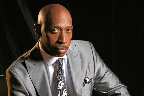 Jeffrey Osborne will perform at The Event Center at SugarHouse Casino on Saturday, Dec. 1, at 8 p.m. (Photo: Business Wire)