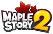 La Inscripción Anticipada para MapleStory2 Comienza Hoy