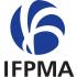 WIPOとIFPMAが医療関係者の適切な医薬品の調達に貢献する 新しいオンライン特許情報データベースを開設