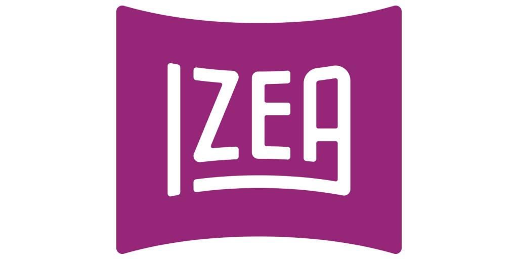 IZEA Awarded Influencer Marketing Program for Fortune 200 ...