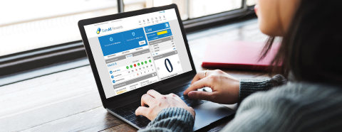 The HealthPrize Patient Engagement and Adherence Platform