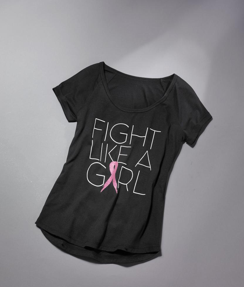 71fb6a80b Macy's Honors Breast Cancer Awareness Throughout October | Business Wire