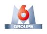 http://www.groupem6.fr/finance/accueil/