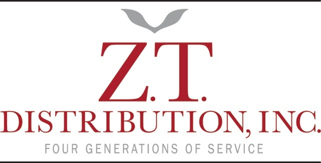 Utz Quality Foods Expands Snack Food Distribution in