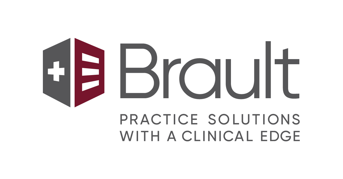 brault sponsors dr  esther choo  md  mph on the innovated stage at the 2018 acep scientific