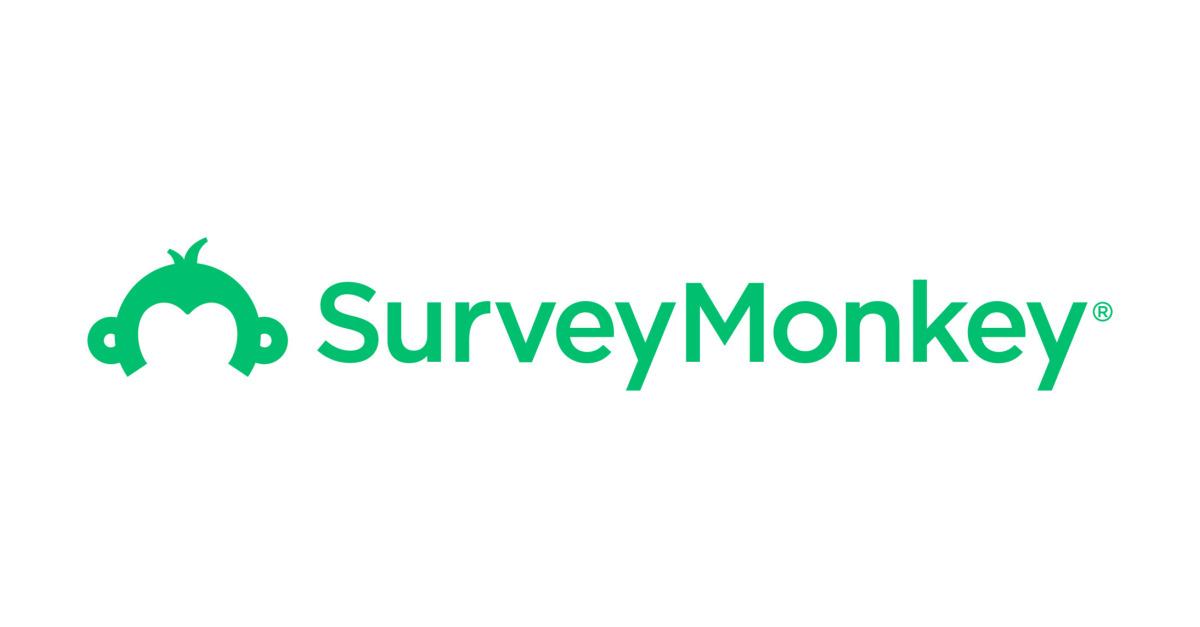 Expected ipo price survey monkey