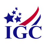 IGC to Enter the Hemp/CBD-Infused Energy Drink Space