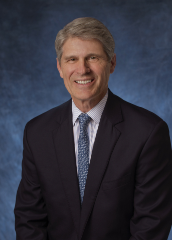 LifePoint Health Chairman and Chief Executive Officer William F. (Bill) Carpenter III