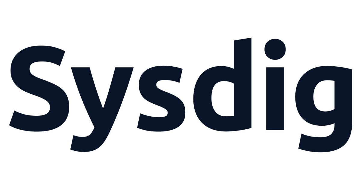 Sysdig Monitor 3 0 Adds Enterprise-Grade Prometheus Monitoring and