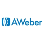 More Advanced Split Testing Now Available in AWeber