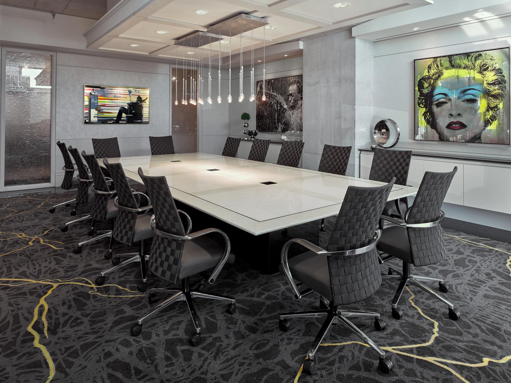 Office design group Dental Office Mcgregor Design Group Lynn Mcgregor 4163590002 Lmcgregormcgregordesigngroupcom Herman Miller Mcgregor Design Group Honoured best Office Interior In Canada By