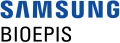 Samsung Bioepis' Biologics License Application for SB5 Adalimumab       Biosimilar Candidate Accepted for Review by the U.S. Food and Drug       Administration