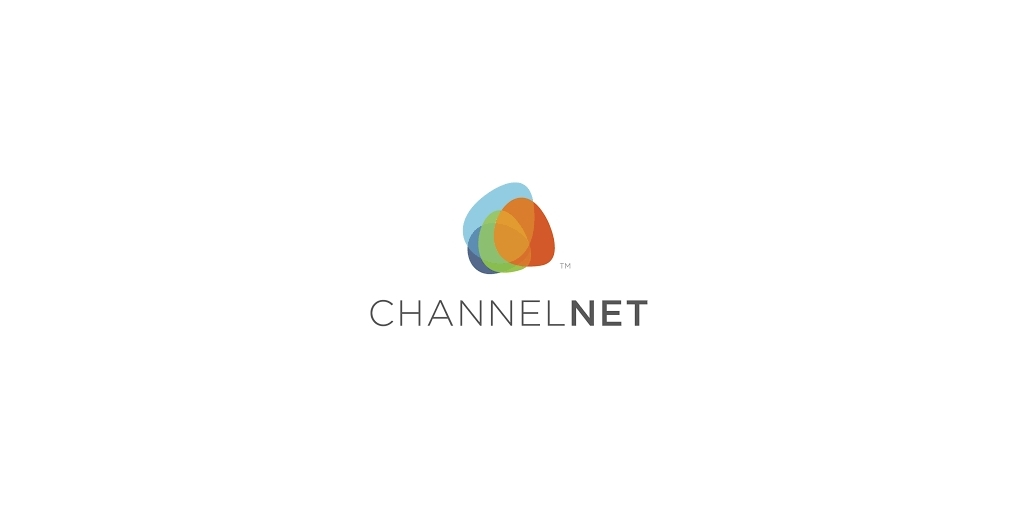 Weokie Federal Credit Union Launches Channelnet S Oneclick