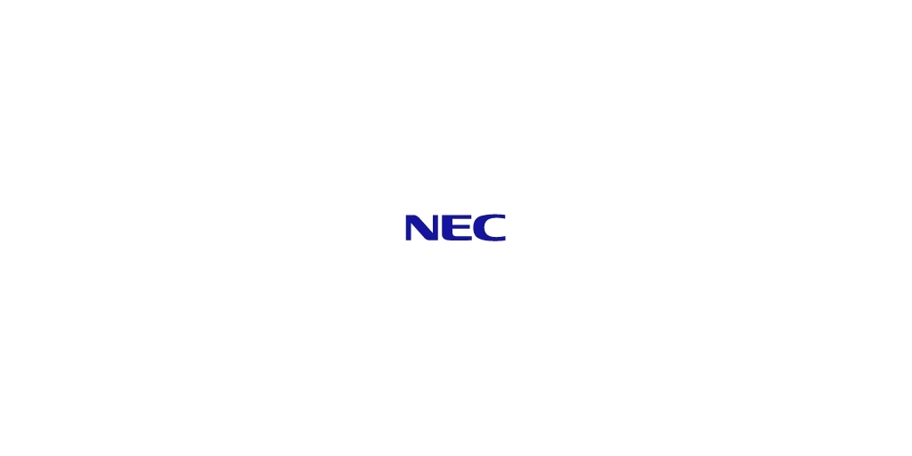 Key Capture Energy Selects NEC Energy Solutions for New York's