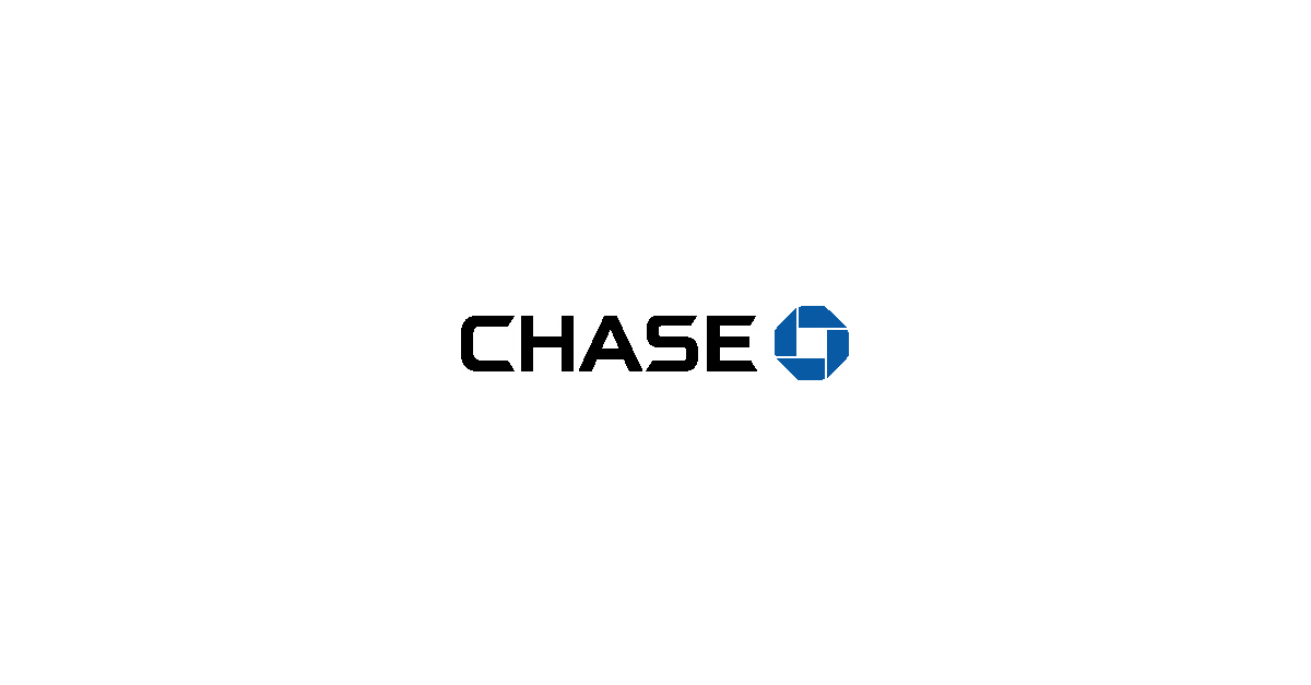 Chase Lets Customers Lock, Unlock Credit Cards from Their