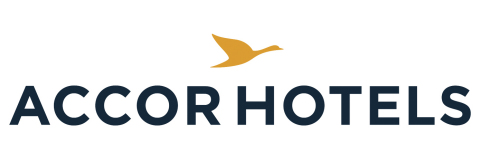 http://www.accorhotels.group/fr-FR/group