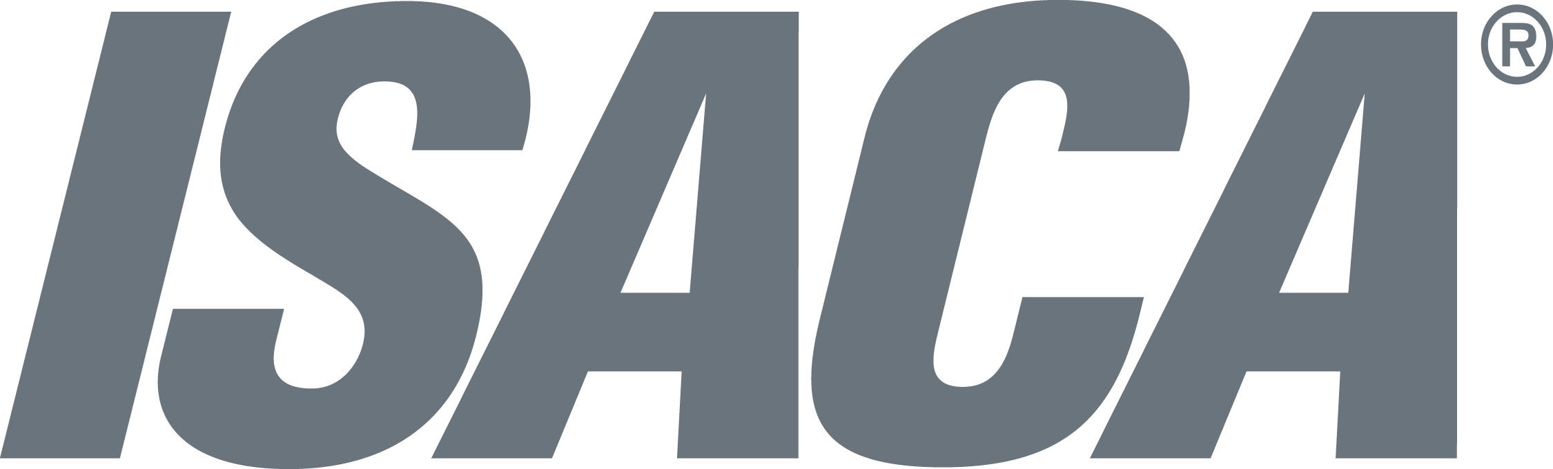 Isaca Introduces New Credential To Build And Recognize Auditors