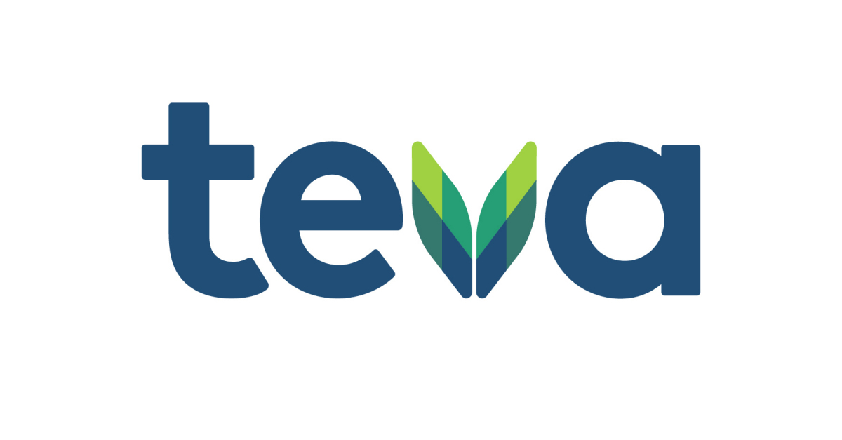 f7cdfbd0de2785 Teva Announces Exclusive First-to-File Launch of a Generic Version of Cialis ® in the United States
