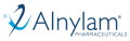 Alnylam Announces Submission of New Drug Application in Japan for       ONPATTRO™ (patisiran sodium) for Treatment of       Hereditary ATTR Amyloidosis