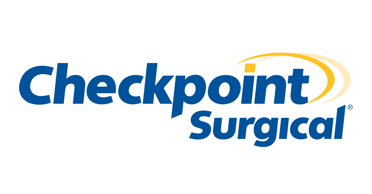 checkpoint surgical completes 8 8m equity financing to fuel growth