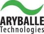 Aryballe Technologies Appoints Top Consumer Industry Executive       Jean-Christophe Simon as New Chairman of the Board to Help Drive Next       Phase of Growth
