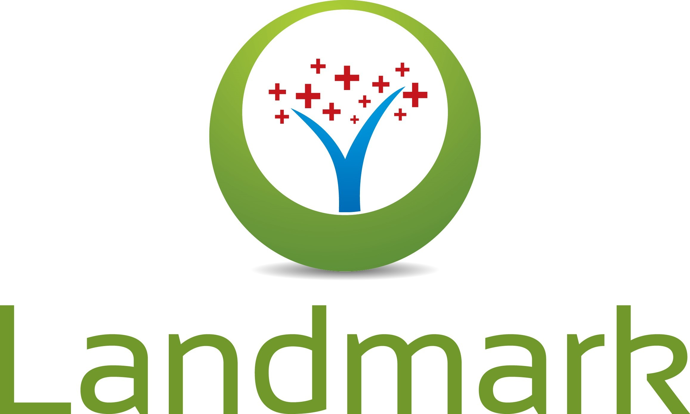 Blue Shield Of California And Landmark Expand Access To Home Based
