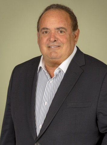 Charles Sweet Cyprium Partners, Advisory Council (Photo: Business Wire)
