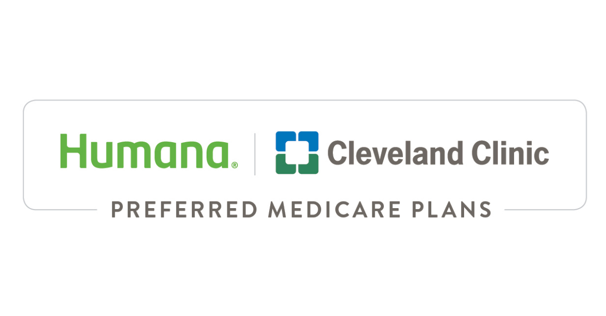 Cleveland Clinic And Humana Expand Availability Of Co Branded 0