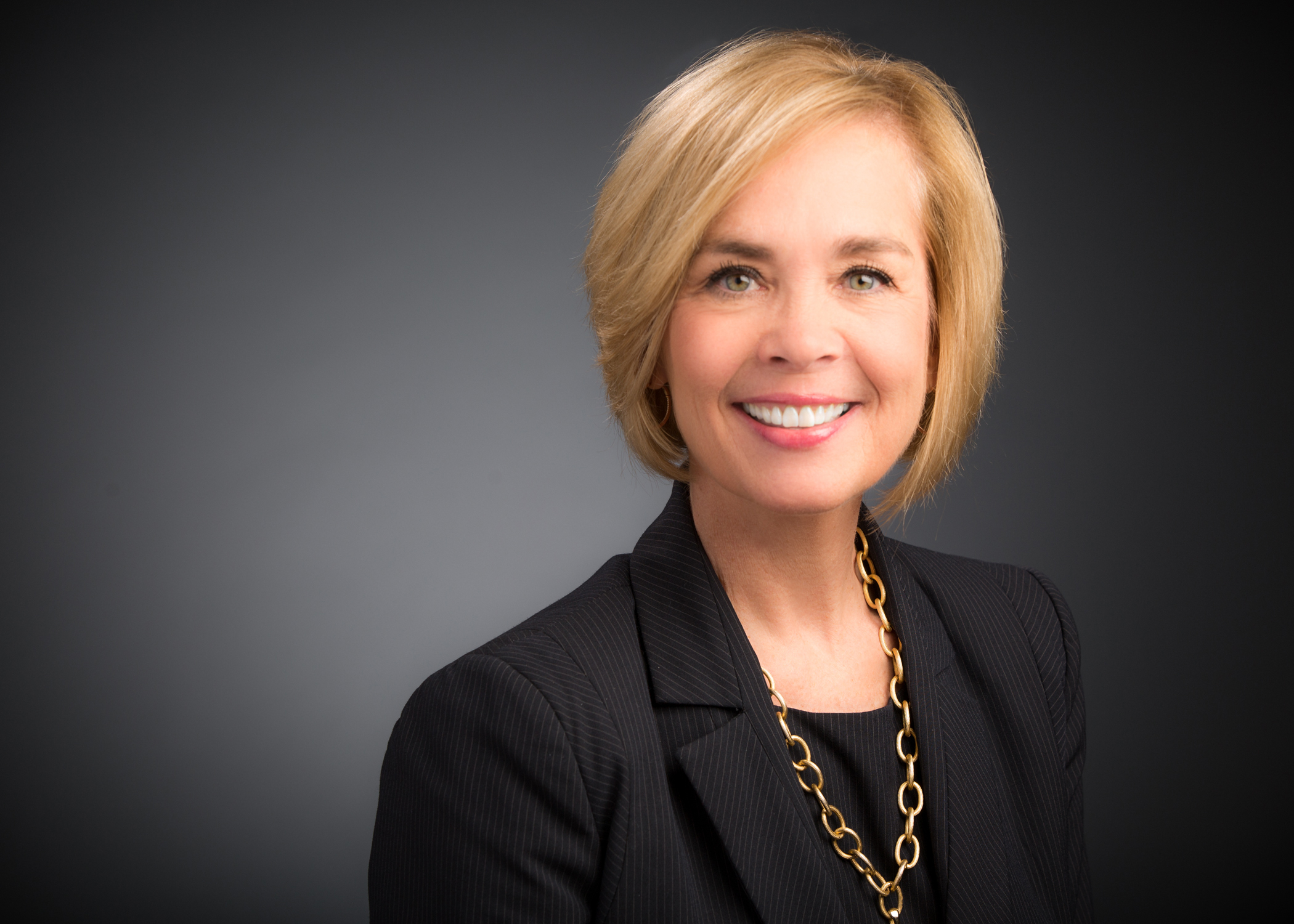 Patty Kellerhals Named to American Banker's 2018 Women to