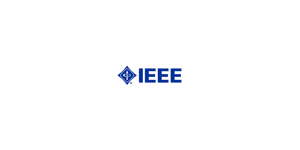 IEEE Launches Ethics Certification Program for Autonomous and Intelligent Systems