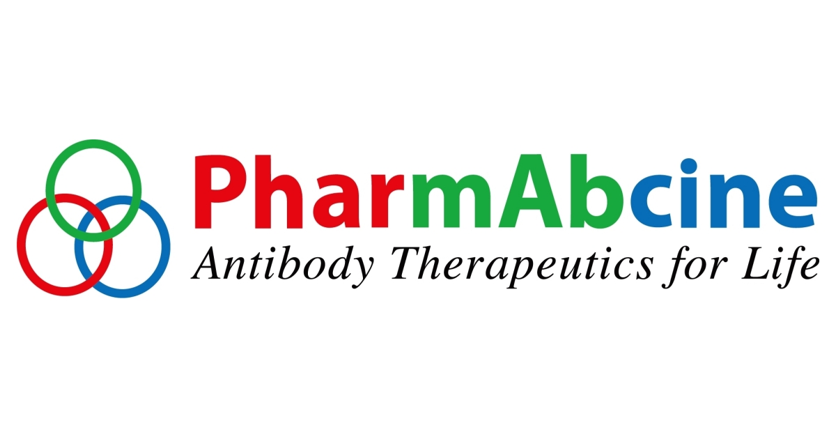 PharmAbcine Announces FDA Accepts IND Application of TTAC
