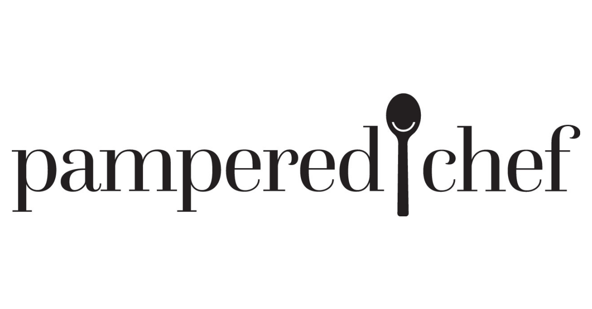 Pampered Chef Eases Holiday Stress With New Fall 2018