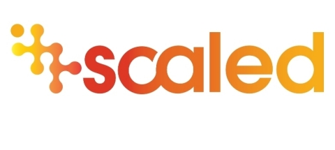 https://scaledbiolabs.com/