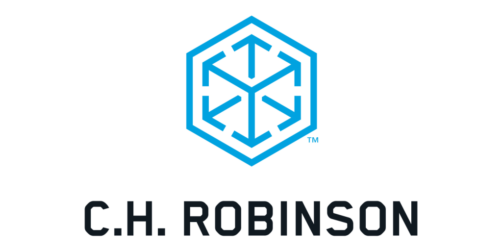 C.H. Robinson Names Paula Tolliver to Board of Directors   Business Wire