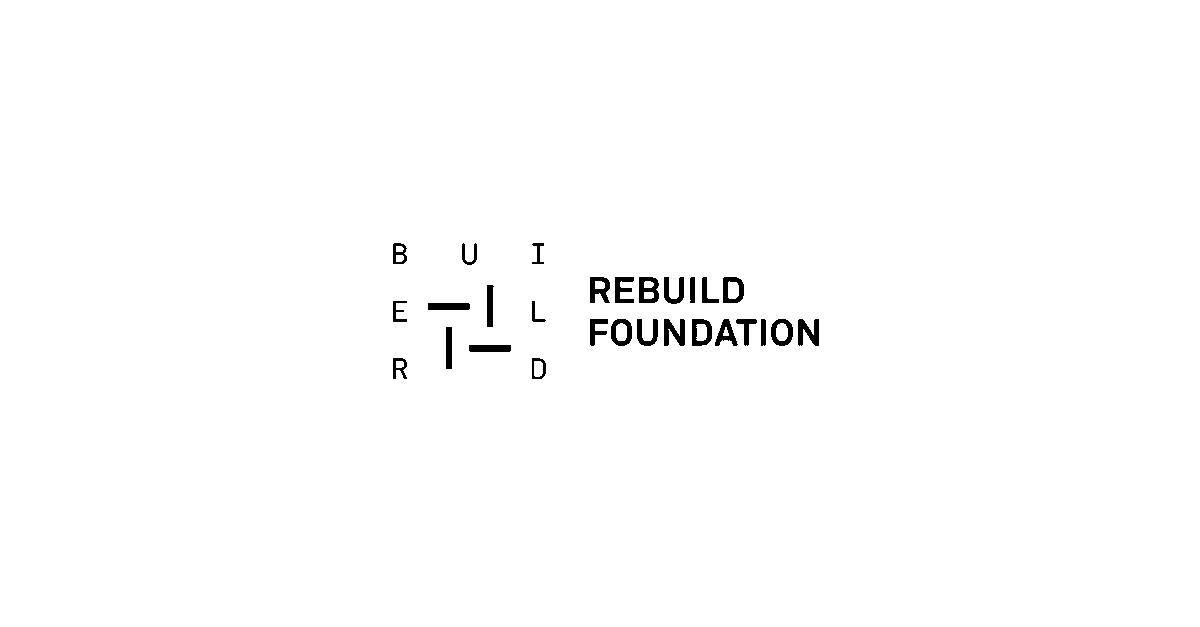 Rebuild Foundation Kicks Off Final Phase of Renovation at Vacant St