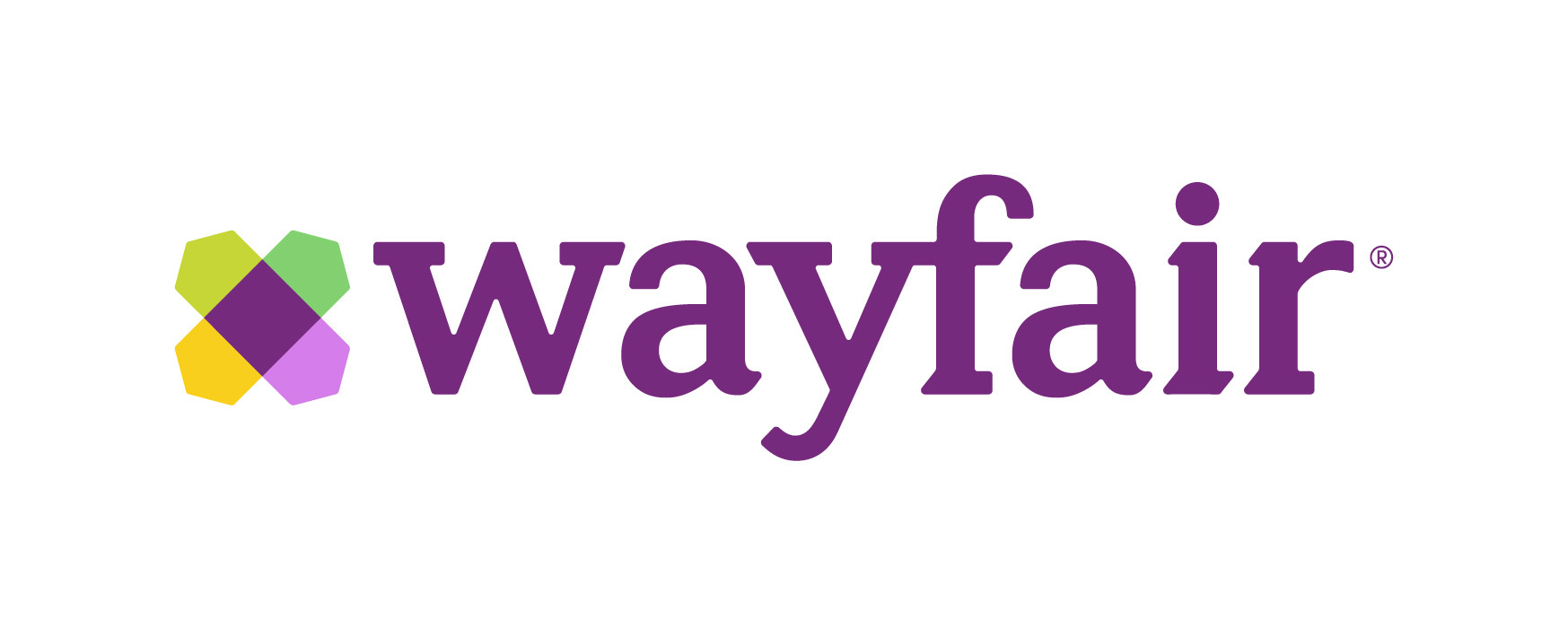 Wayfair To Launch Pop Up Retail Experience For The Holiday Season Business Wire