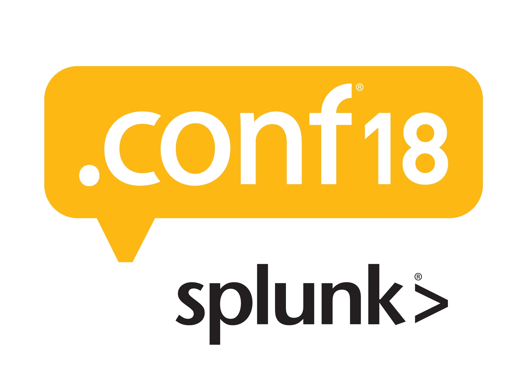 Make IoT Data Actionable with Splunk for Industrial IoT | Business Wire