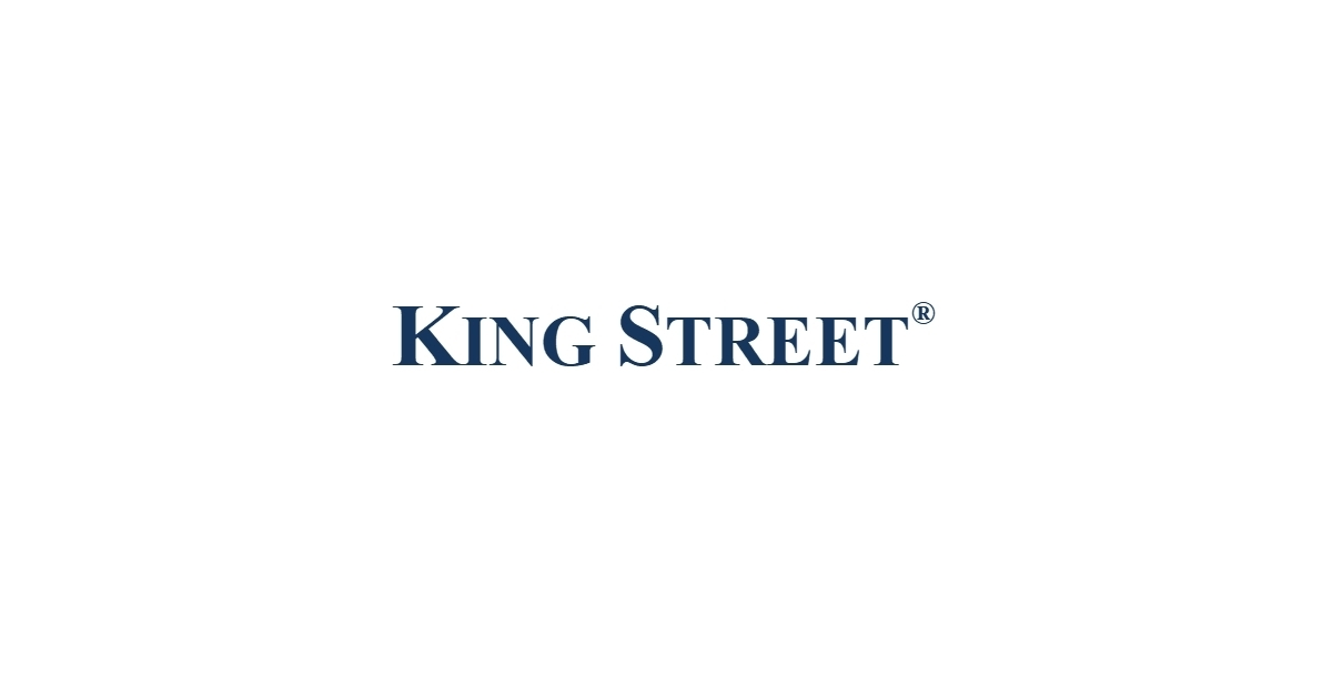 Хедж фонд - King Street Capital Management